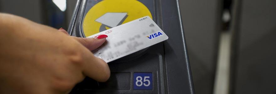 Réserver un hôtel sans carte bancaire