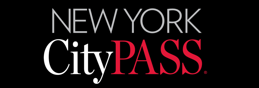 Quel New York city pass choisir